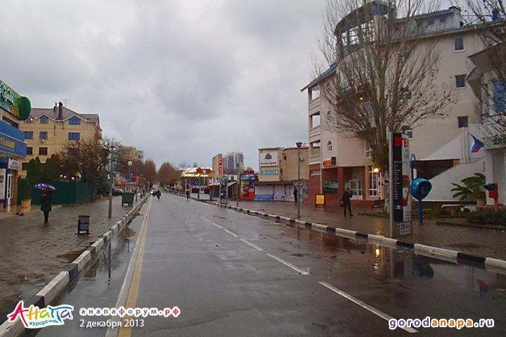 Отзывы о городе Новороссийске Впечатления недовольства
