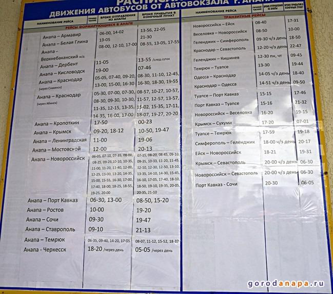 При посадке в автобус нужно обязательно показать распечатанный билет маршрутную квитанцию, проездной документ.