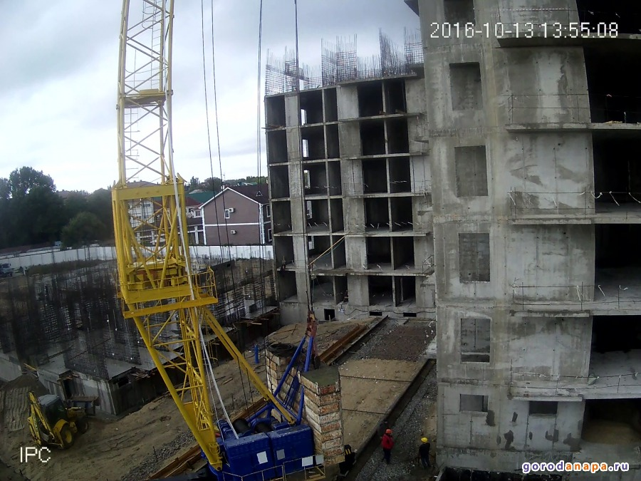 �� ����������� � �����, ���������� ��������, ���������� ��� Construction